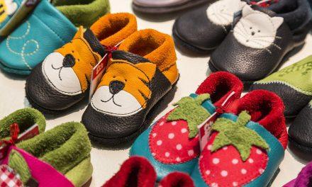 Flohmarkt / Kindersachen (Kommissionsware)